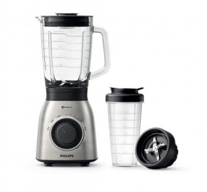 Blender PHILIPS Viva Collection HR3556/00